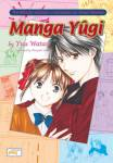 manga-yugi.jpg
