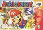 mario-party-1.jpg