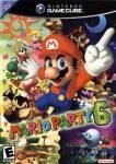 mario-party-6.jpg