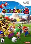 mario-party-8.jpg
