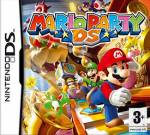 mario-party-ds-cover.jpg