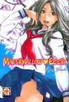marshmellow-ecchi-1-204x300.jpg