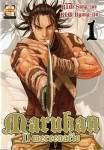 maruhan-il-mercenario-1.jpg