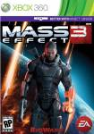 mass-effect-3-xbox360-cover.jpg