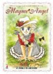 mayme-angel.jpg