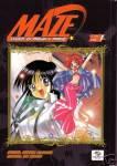 maze---storie-di-maghi-e-magie.jpg