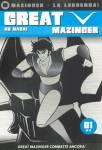 mazinger-15-fronte.jpg