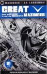 mazinger-9-fronte.jpg