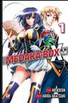 medakabox1-289x437.png