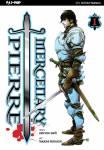 mercenarypierre01-cropped.jpg