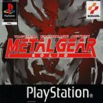 metal-gear-solid-cover.jpg