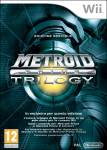 metroid-prime-trilogy.jpg