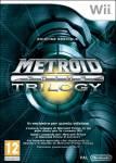 metroid-prime-trilogy.jpg