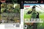 mgs-3-subsistence-cover-2.jpg