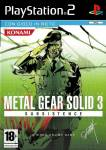 mgs-3-subsistence-cover.jpg