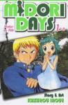midori-days-001.jpg