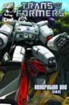 mini-transformers-2.jpg