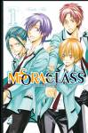 misoraclass1-289x437.png