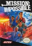 missionimpossible-nes.jpg
