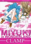 miyuki-in-wonderland.jpg