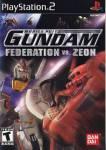 mobile-suit-gundam-federation-vs-zeon.jpg