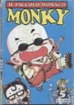 monky-05.jpg