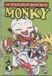 monky-3.jpg