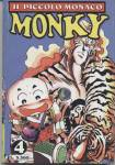 monky-4.jpg