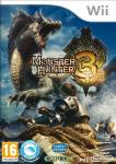 monster-hunter-3-tri-big.jpg
