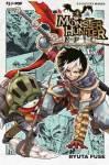 monster-hunter-epic-1-cvr-72-cmyk.jpg