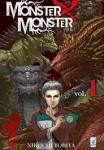 monsterxmonster1.jpg