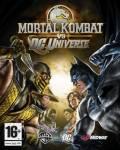 mortal-kombat-vs-dc-universe-coverart.png