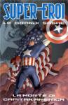 morte-captain-america.jpg