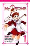 myotome1.jpg
