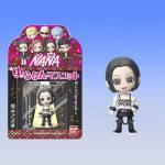 nana-box.jpg