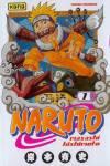 naruto-01.jpg