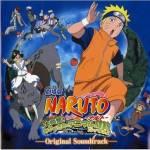 naruto-movie-3-ost.jpg