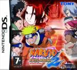 naruto-ninja-council-2-579763.jpg