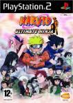 naruto-ultimate-ninja-ps2-pack.jpg