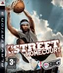 nba-street-homecourt-50697-406333.jpg