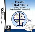 nds-brain-training.jpg