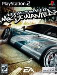 need-for-speed-most-wanted-ps2.jpg