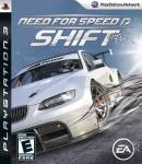 need-for-speed-shift-playstation3-cover.jpg