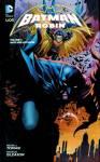new-52-limited-batman-robin-1.jpg