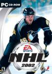 nhl-2002-cover.png