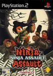 ninja-assault-coverart.png