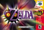 nintendo-64-the-legend-of-zelda-majoras-mask.jpg