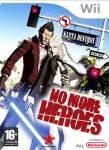 no-more-heroes-1.jpg
