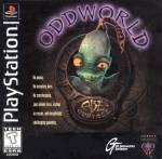oddworld-abe-s-oddysee.jpg