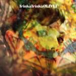 olivia-trinka-trinka-cd-dvd.jpg